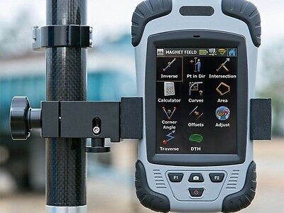 S12 Data Collector Bluetooth WiFi For Surveying Construction GPS