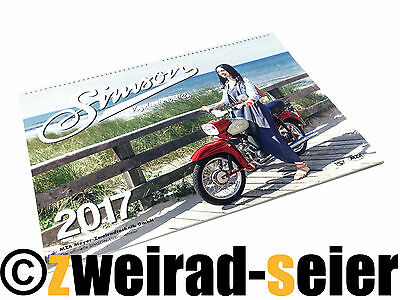 simson kalender vogelserie 2017 schwalbe star spatz. Black Bedroom Furniture Sets. Home Design Ideas