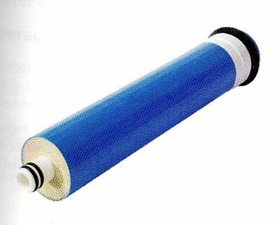 Ro Membrane Filter For Reverse Osmosis Units 50Gpd