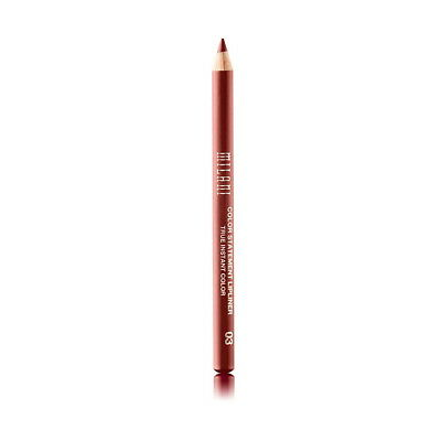 MILANI Color Statement Lipliner - Nude (GLOBAL FREE SHIPPING)