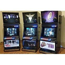 NEW  Jukeboxes