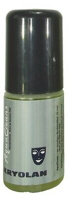 KRYOLAN AQUACLEANS MAKE-UP REMOVER 50 ml struccante