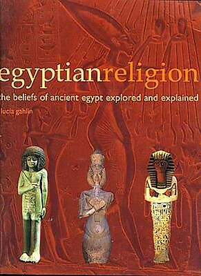 HUGE Ancient Egypt Magic Religion Sorcery Music Dance Akhenaten Priests Amulets