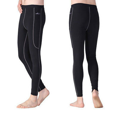 Unisex Diving Surfing Swimming Pants Trousers Scuba Snorkeling Pants Scuba NEW