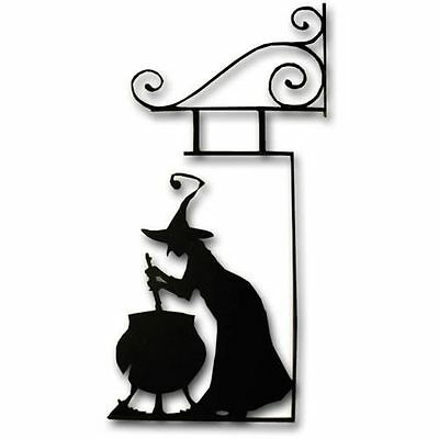 Harry Potter Leaky Cauldron Metal Sign Officially Licensed NECA New