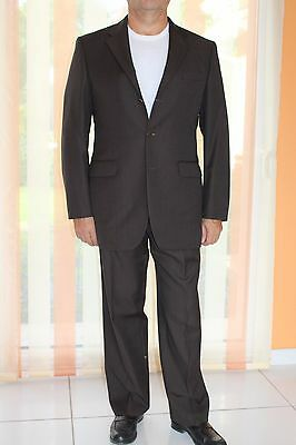 """Costume homme, Marque """"KENZO"""", taille 52"""