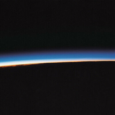 MYSTERY JETS Curve Of The Earth 2016 UK vinyl 2-LP + MP3 download NEW/SEALED