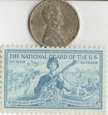 -*WWII - *german  and  *US   coins  and  stamps