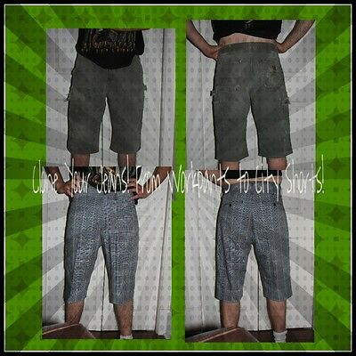 Clone your jeans