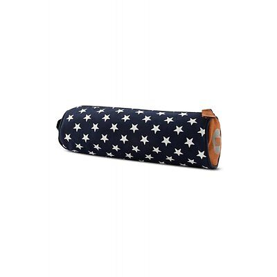 MI-PAC Pencil Case All Stars Navy 740561-011 OFFICIAL STOCKIEST **FREE HARIBO