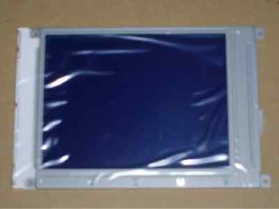 """5.7"""" Sharp LM32019P2 LM32019P1 LCD Screen Replacement 90 day warranty"""