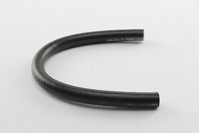 """SUBMERSIBLE FUEL HOSE 5//16/"""" x 1/' LOCATED IN FUEL TANK TO CONNECT TO PUMP 27093"""