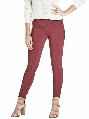 G By Guess Women's Beatrix Pull-On Skinny Pants