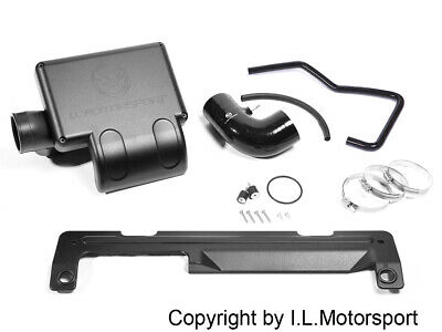 MX-5 Cold Air Box Mazda MX-5 NB  NB/FL 98-05