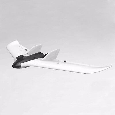 C1 Chaser 1200mm Wingspan EPO Flying Wing FPV Aircraft RC Airplane KIT