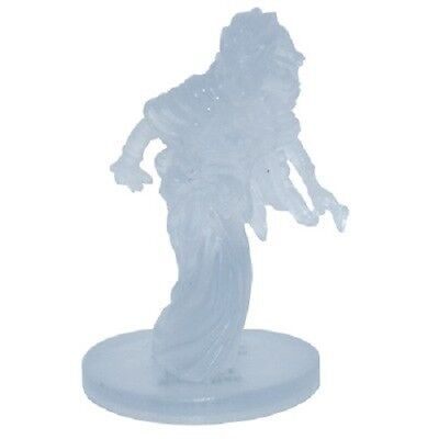 D and D Miniatures Storm Kings Thunder 034i Night Hag Invisible