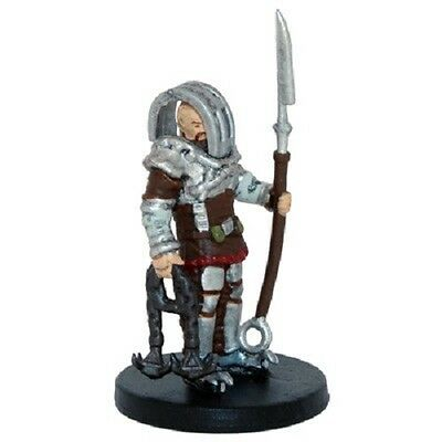 D and D Miniatures Storm Kings Thunder 040 Lai Antolio