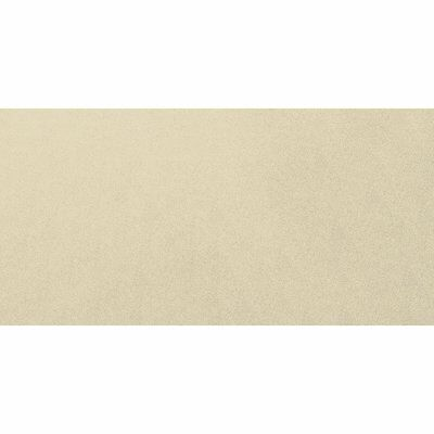 Clairefontaine Pastelmat Sheets, Natural, 50 x 70 cm, 360 g, Pack of 5  art work
