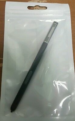 New Touch Stylus S Pen Replacement For Samsung Galaxy Note 3 N9000 N900 Ship Usa