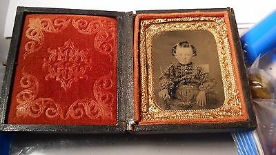 """1850 To 1860 Stereo Vision"