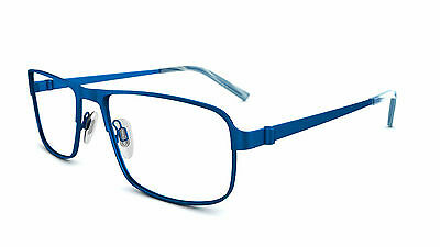 Specsavers Glasses Frames MICKELSON Optical Spectacles For Prescription New