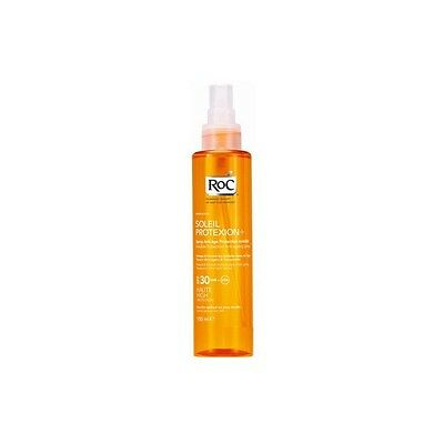 Roc Soleil Protection Invisible Protection Spf30
