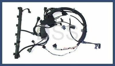 engine wire wiring harness bmw e46 330ci 330i 2002 02 • 73 90 genuine bmw e46 engine wiring harness for engine module new warranty