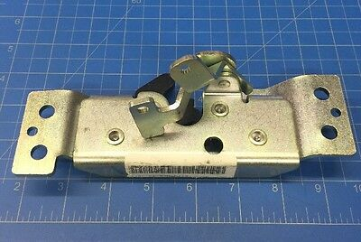 1Ea Mrap Door Latch 2540015706329 Pn 23848-01 Bae Cat 1 Bae Cat 2  Military Truc
