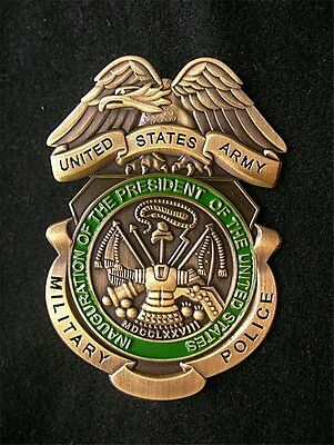 Creative Gift Collection Commemorative Badge United States Badge New