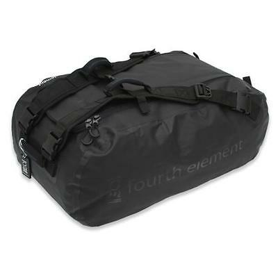 Sac étanche Manta Flight Bag Fourth Element