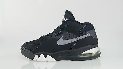 NIKE AIR FORCE MAX B (RELEASE 2000) Size 40,5 (7,5US)