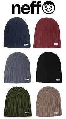 e3c58c42e88 NEFF WOMEN S MONTANA Snow   Ski   Cold Weather Beanie
