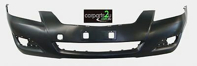 BRAND NEW TOYOTA AURION GSV40  FRONT BUMPER 10/06 to 04/12