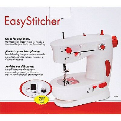 Singer Various Easy Stitcher Sewing Machine