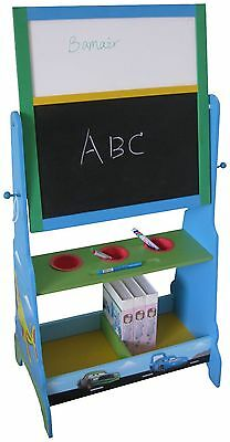Liberty House Toys Transport Floor Easel