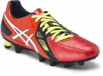 ASICS Lethal Stats 3 SK Football Boots (D) (2411) | BRAND NEW | BUY NOW!!!