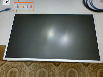 """Display Monitor Lcd 21.6"""" Chi Mei M216H1-L01 Asus Vh222D"""