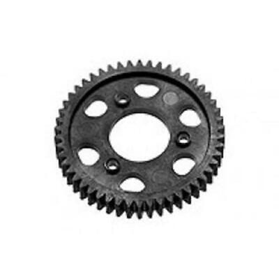 Kyosho Spur Gear 50T 1St Vs007