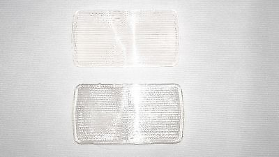 2X Fresnel Lens Replacement Part For Nikon SB-600 New YELLOW COATING