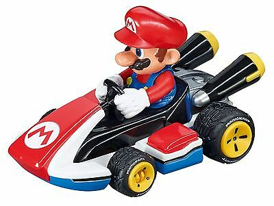 Stadlbauer (HK) Mario Kart 8 Battery Operated Road Race Set