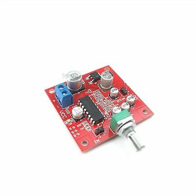 Pt2399 Microphone Reverb Plate Reverberation Board No Preamplifier Function Di D