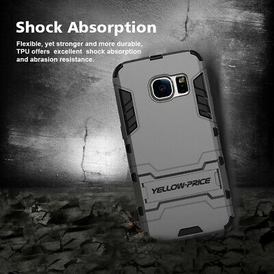 SAMSUNG Galaxy Note 5 Note 4 CASE COVER,Shockproof Heavy Duty Armor Tough Screen