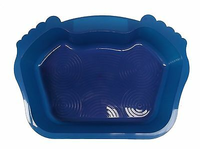 FOR Intex Foot Bath - Keep the muck out of your hot tub, spa or pool