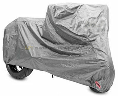 For Yamaha Wr 250 F 2012 12 Waterproof Motorcycle Cover Rainproof Lined
