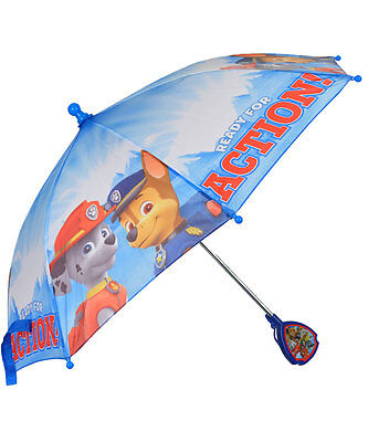 "Paw Patrol ""To the Rescue"" Umbrella"