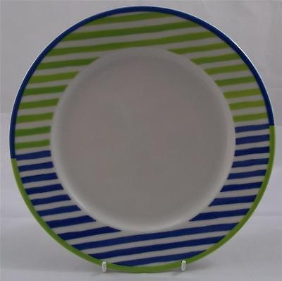 Rosenthal CASUAL ORCHARD COLLECTION dinner plate 26cm NEW