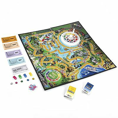 The Game of Life Game New