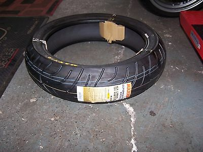 maxis 160/60/17 motorcycle tyre