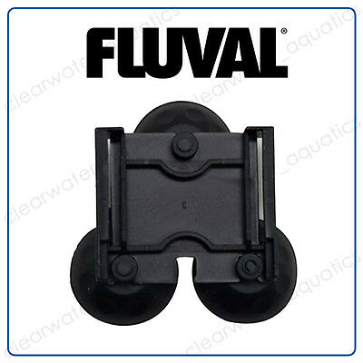 Fluval Aquaclear Suction Cup Bracket A15040 1,2,3,4 + Internal Filter Powerhead