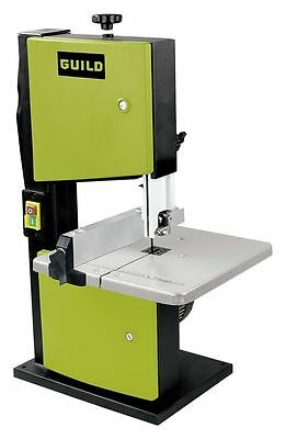 Guild Band Saw - 350W. From the Official Argos Shop on ebay
